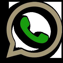 whatsapp icon agrosemillas genetic